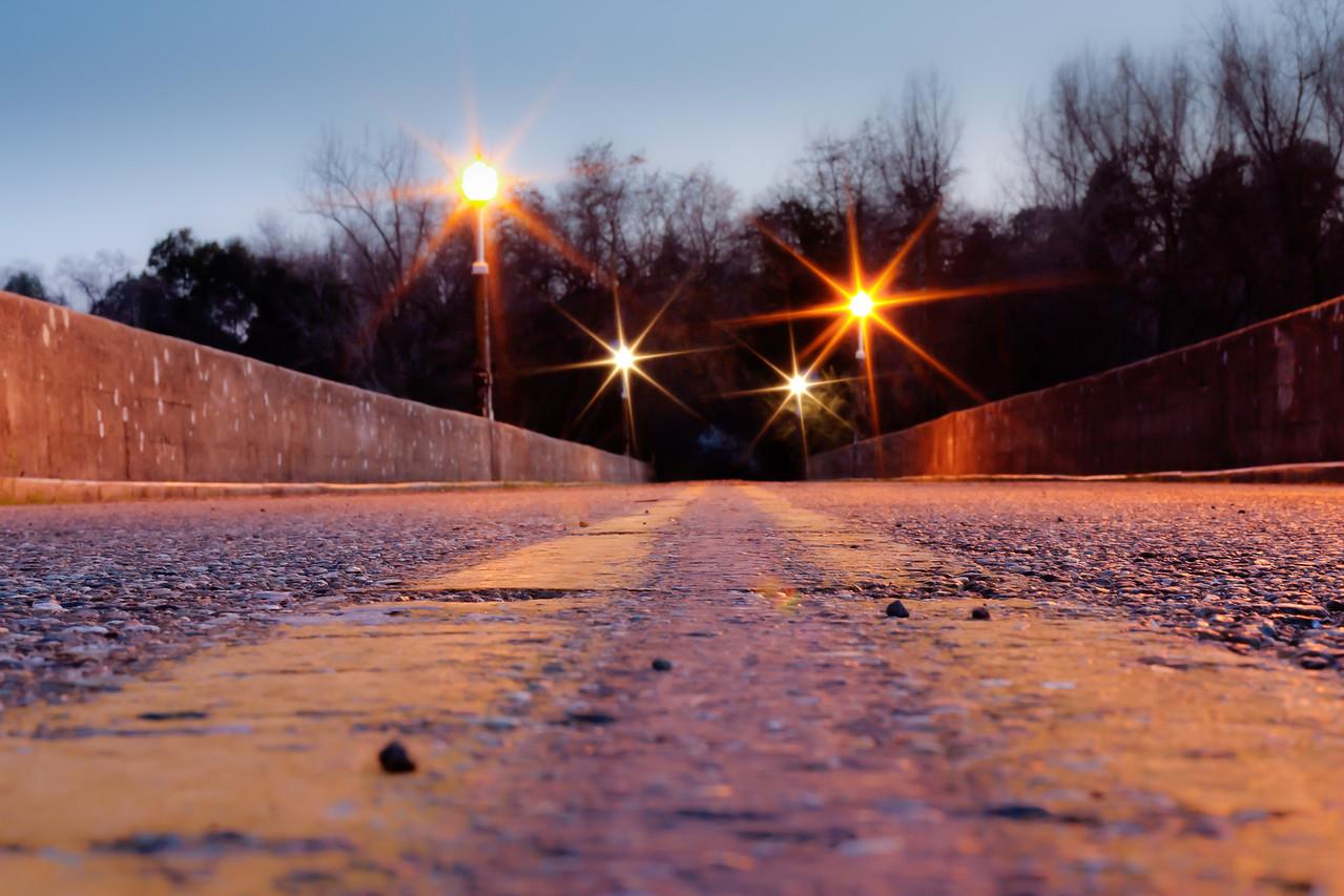 Diestelhorst Bridge Classic