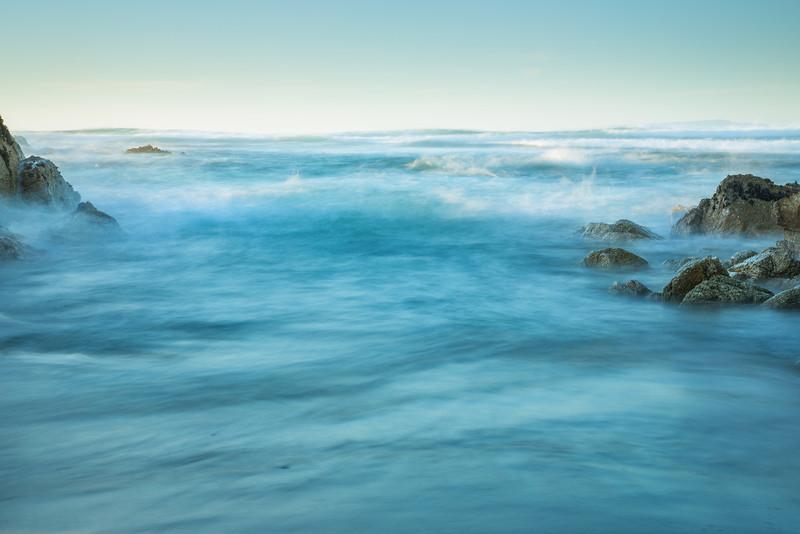 Oceanic Cauldron