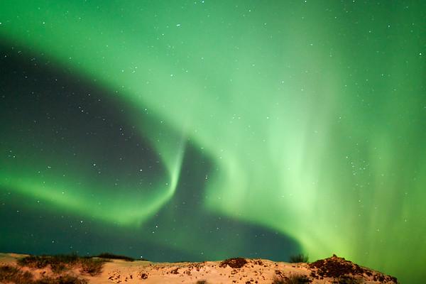 IcelandD85_1168