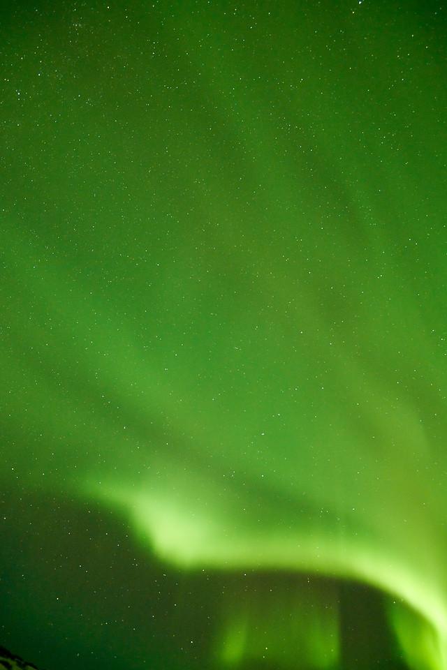 IcelandD85_1170