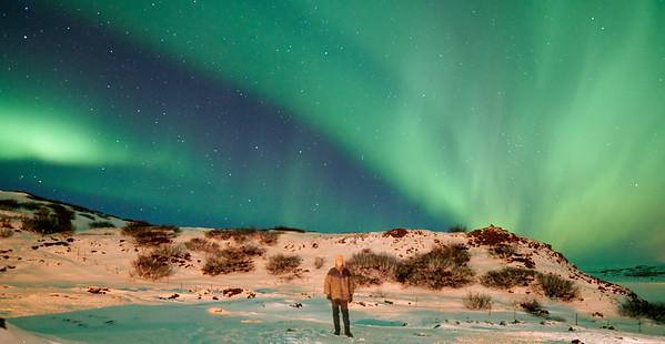 IcelandD85_1164 1