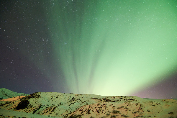 IcelandD85_1191