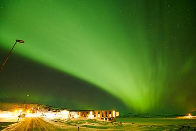 IcelandD85_1194