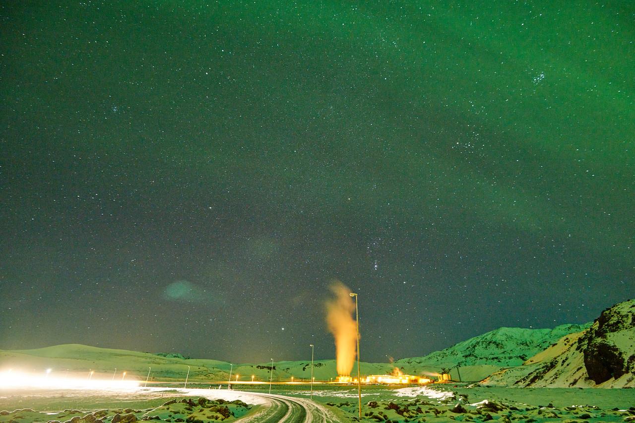 IcelandD85_1192