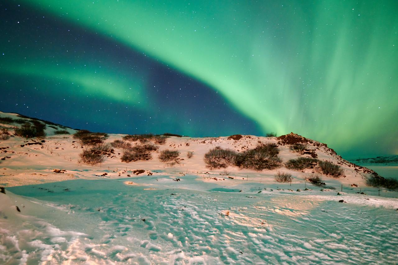 IcelandD85_1166