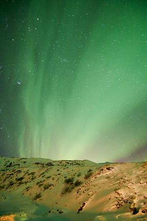 IcelandD85_1181