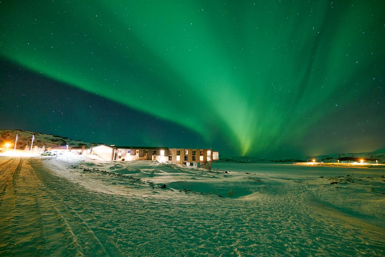 IcelandD85_1185