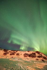 IcelandD85_1171
