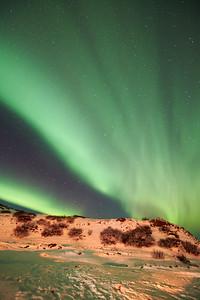IcelandD85_1176