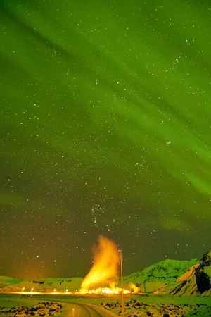 IcelandD85_1182