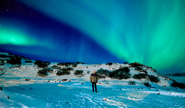 IcelandD85_1164
