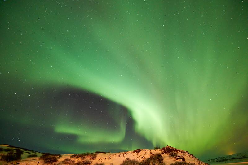 IcelandD85_1169