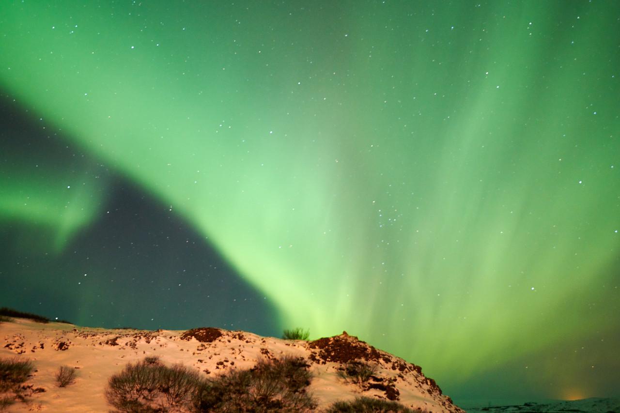 IcelandD85_1167