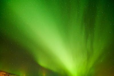 IcelandD85_1186