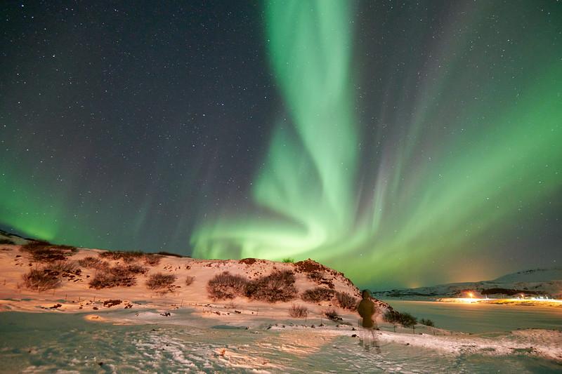IcelandD85_1151