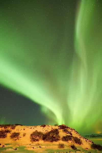 IcelandD85_1156