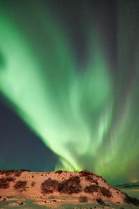 IcelandD85_1154