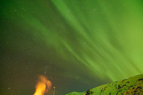 IcelandD85_1183