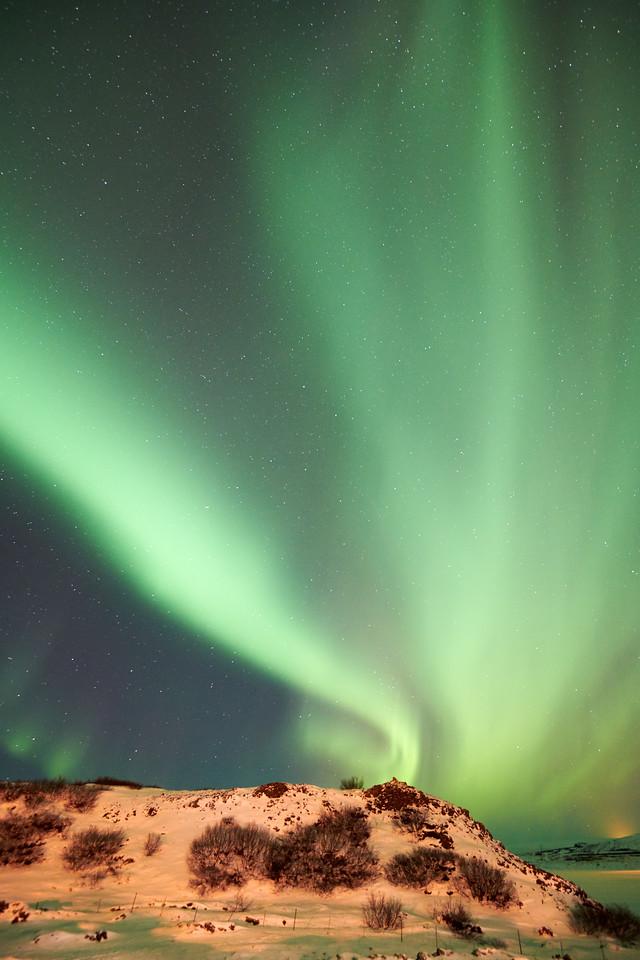 IcelandD85_1157