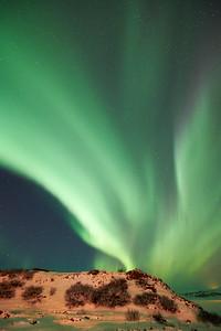 IcelandD85_1155