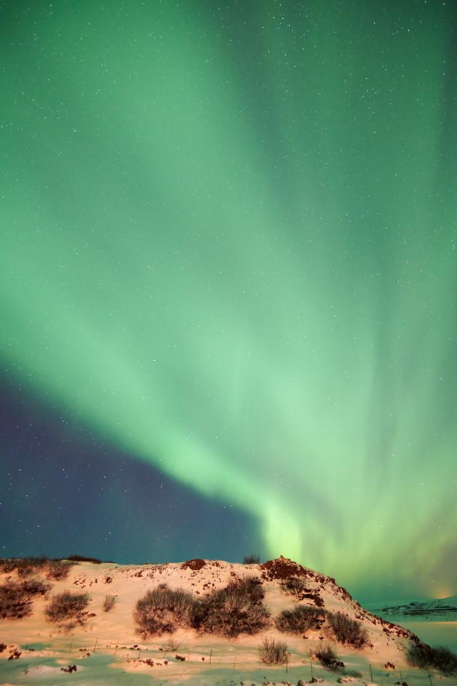IcelandD85_1161