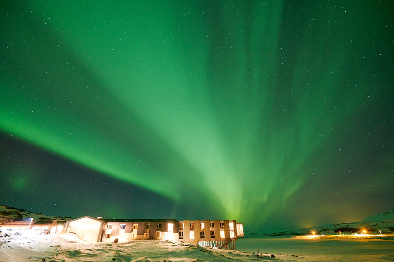 IcelandD85_1184