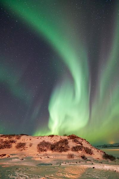 IcelandD85_1152
