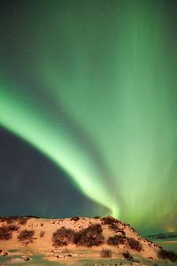 IcelandD85_1158