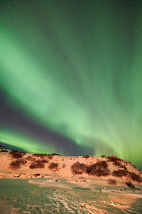 IcelandD85_1175