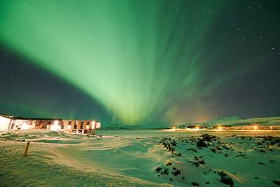 IcelandD85_1195