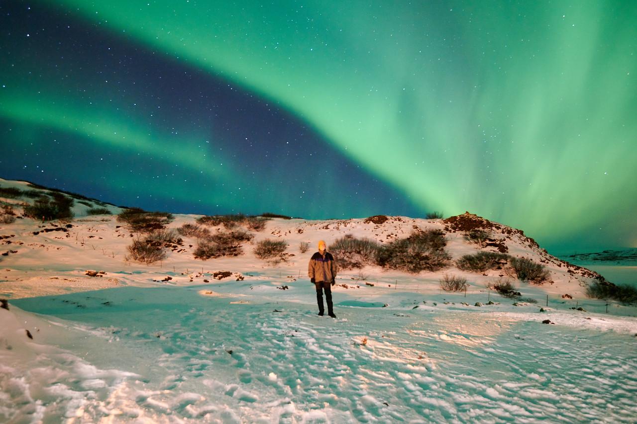 IcelandD85_1165