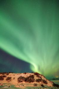 IcelandD85_1160