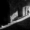 Lindisfarne Limekilns