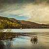 Ullswater Lake, Glenridding, Lake District UK