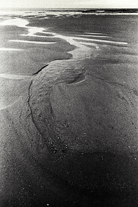 Druridge Bay, 1989