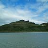 Northumberlandia,