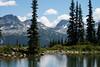 Whistler, B.C.