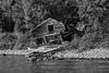 Old Boathouse