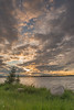 Lost Lake Peatland SNA