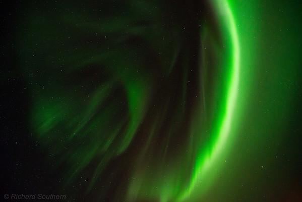 Norwegian Arctic
