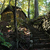 Leopold's Cabin