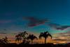 Home  Sunset  10.27.13   Mililani, Oahu, Hawaii<br /> Same Day as CORPS