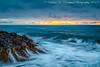Eternity Beach 3.30.13