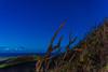 """""""Hanauma Bay 1.16.14  2014"""""""