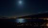 """""""Hanauma Bay 1.14.14  2014"""""""