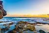 Kaena Point Sunrise 7.18.13