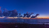 Kaimalino Sunrise 2.14.14