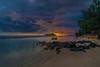 Kaupo Sunrise 3.29.14