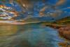 Keaau Beach Park Waianae 6.30.14