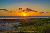 Ko'Olina Sunset 5.17.13